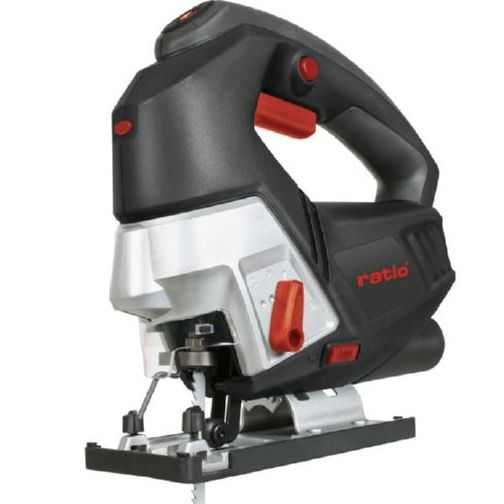 RATIO CALADORA PENDULAR 800W CR800M