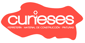 CURIESES MATERIALES DE CONSTRUCCION